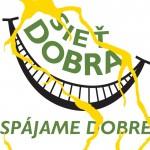 logo_sietdobra_crack