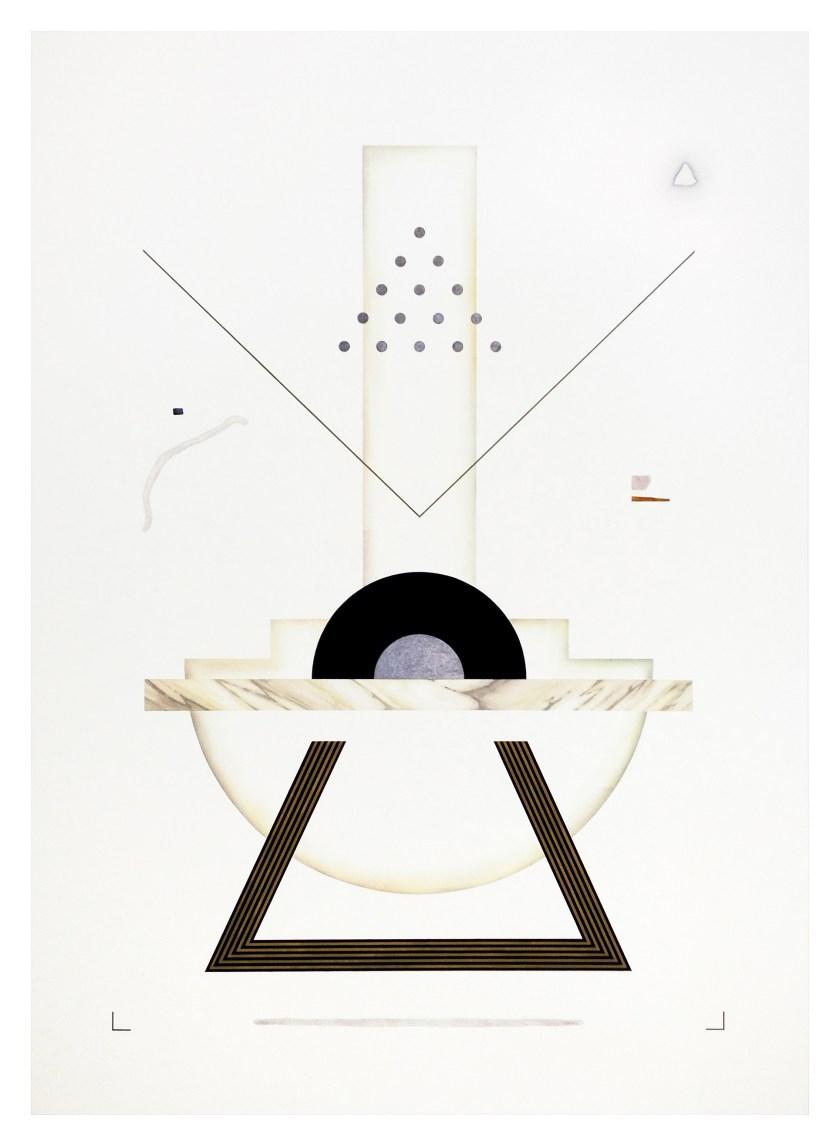 Obra de Elena Alonso