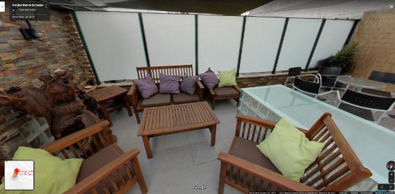 terraza-360-02-thumb