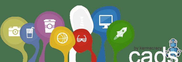 Mide y rentabiliza la relevancia de tus usuarios en redes sociales con Karmacracy (2/3)