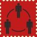 Mide y rentabiliza la relevancia de tus usuarios en redes sociales con Karmacracy (1/3)