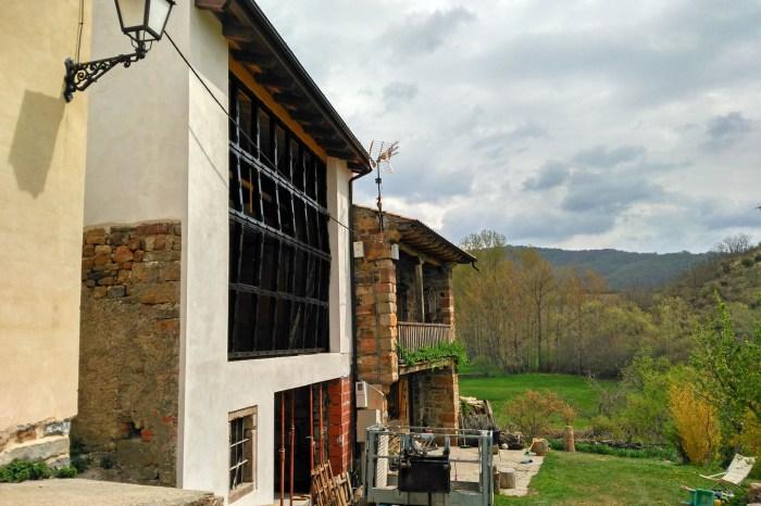 sietequince proyectos passivhaus casa del toro sur