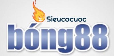bong888 - link vao bong888