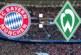 Soi kèo Bayern Munchen vs Bremen lúc 21h30 ngày 21/01 vòng 19 Bundesliga