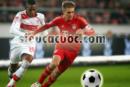 Soi kèo Mainz 05 vs Bayern Munchenlúc 21h30 ngày 03/02 vòng 21 Bundesliga.