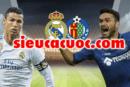 Soi kèo Real Madrid vs Getafe lúc 02h45 ngày 04/03 vòng 27 La Liga