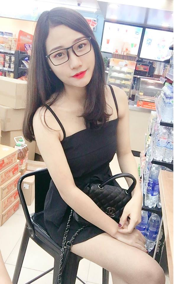 hot-girl-da-thao-xinh-dep-khien-facebook-nong-hoi (7)