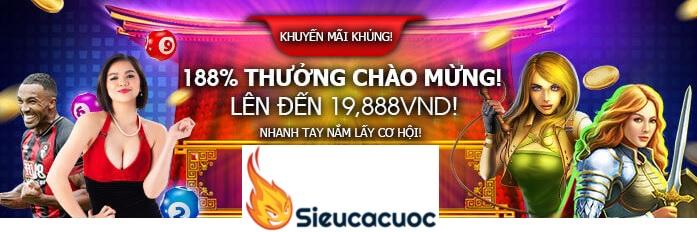 188-thuong-chao-mung-tai-m88