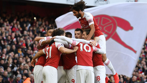 arsenal-emirates-tim-lai-suc-song-1
