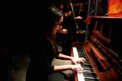 Elève piano adulte Si FaCiL'
