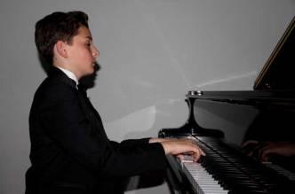 un pianiste