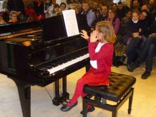 concert-Noel2014-eleve-sifacil