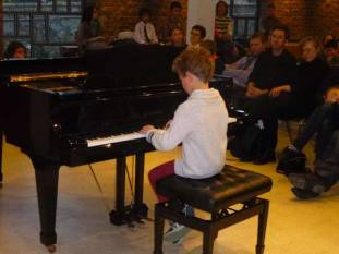 concert-Noel2014-eleve2-sifacil