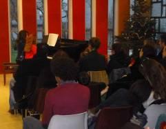 concert-Noel2014-profeleve2-sifacil