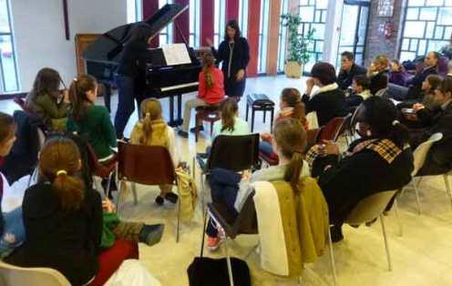 Masterclass Berezovsky Arina4