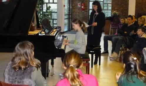 Masterclass Berezovsky Juliette1
