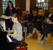 Masterclas sBerezovsky Juliette2