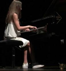 ConcertLMRS2018_Eleanor_SiFaCIL