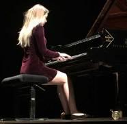 ConcertLMRS2018_Liza_SiFaCIL