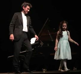 ConcertLMRS2018_Sudbin_SiFaCIL