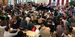 bbconcert-concert-sifacil