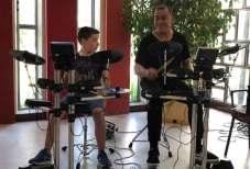concertfin2019-batterieprofeleve-sifacil