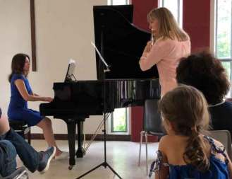 concertfin2019-pianoflute-sifacil