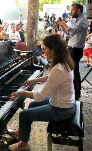 fetedelamusique2018-pianotrompette-centre72sifacil