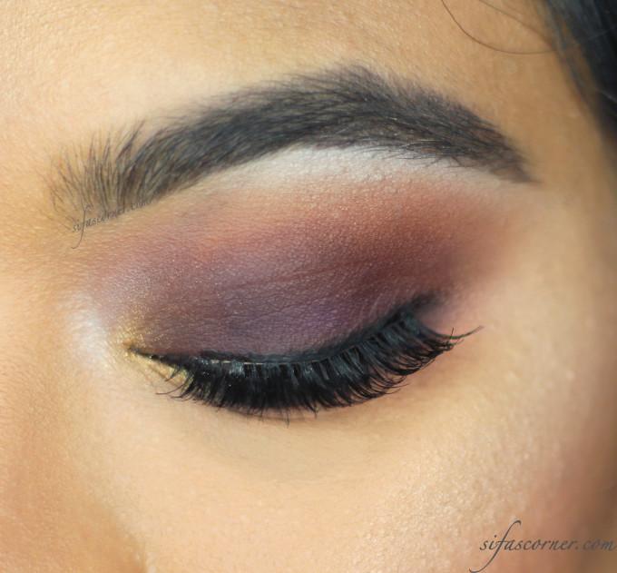 imgur.com   Makeup tutorial eyeliner, Eye makeup tutorial