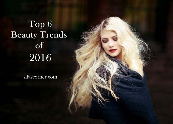 2016-beauty-trendsportrait-1360829_1920
