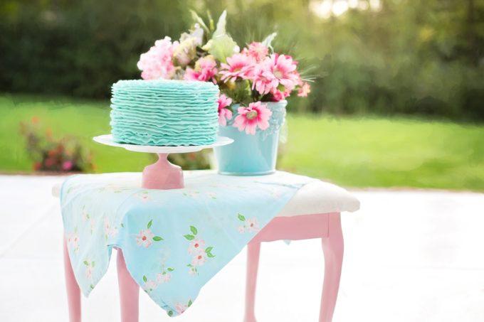 cake-905376