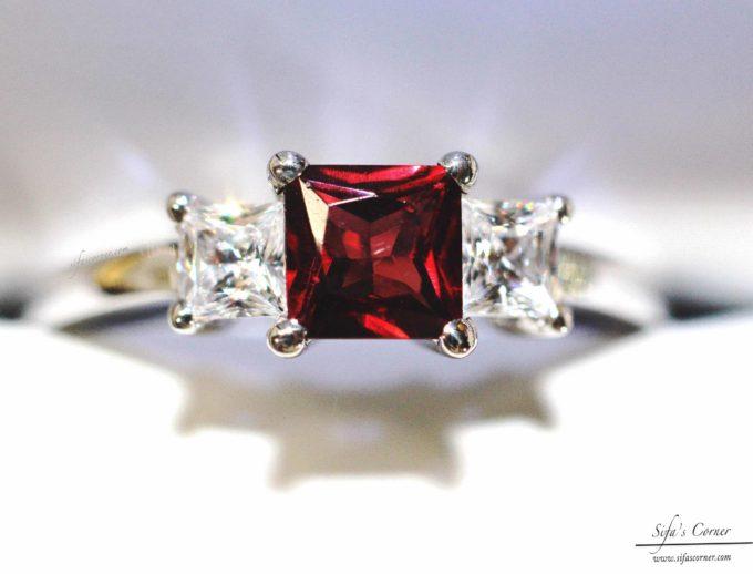 anjolee-diamond-jewelry11