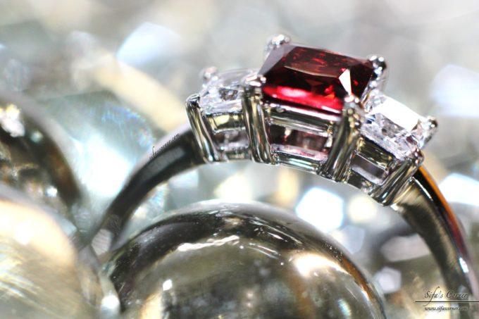 anjolee-diamond-jewelry12