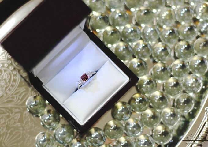 anjolee-diamond-jewelry16