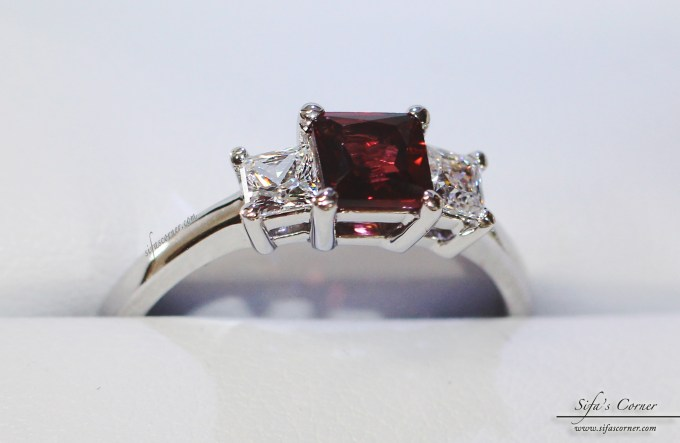 anjolee-diamond-jewelry7