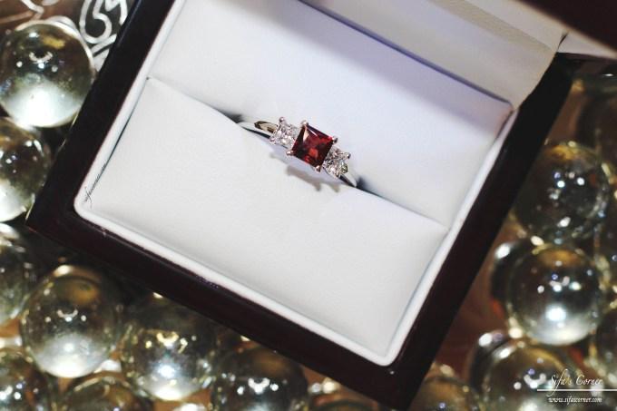 anjolee-diamond-jewelry9