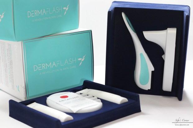dermaflash-1