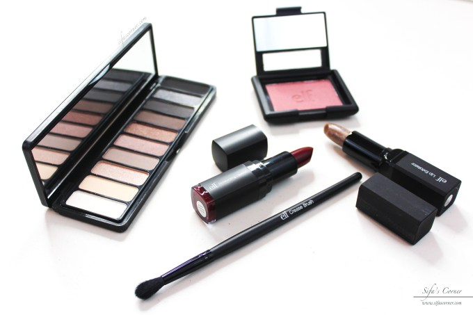 e.l.f cosmetics-4