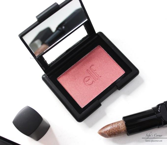 e.l.f cosmetics-7