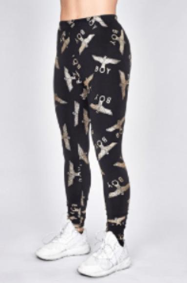 streetwear style for womenPicture1