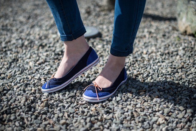 5-pairs-shoes-every-woman-needs-flats