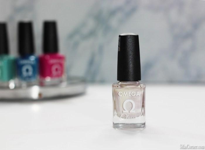 omega-labs-usa-nail-color-review
