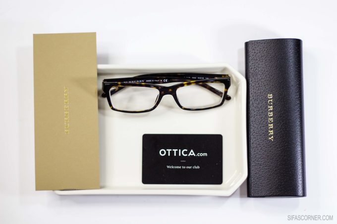 how-to-buy-designer-glasses-online
