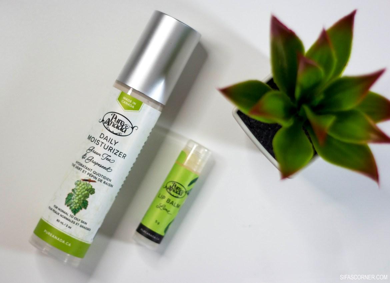 Natural-Cosmetics-Spotlight-Pure Anada
