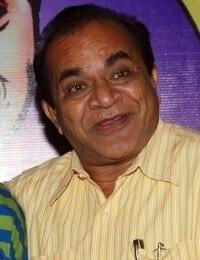 Ghanshyam Nayak Natukaka