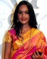 Rajshree Thakur aka Maharani Jaivantabai