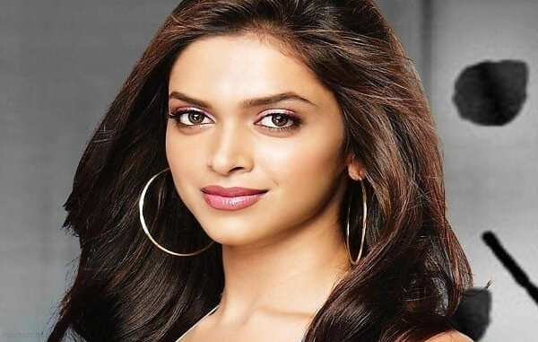 Deepika Padukone Age, Birthday Date, Height, WhatsApp ...