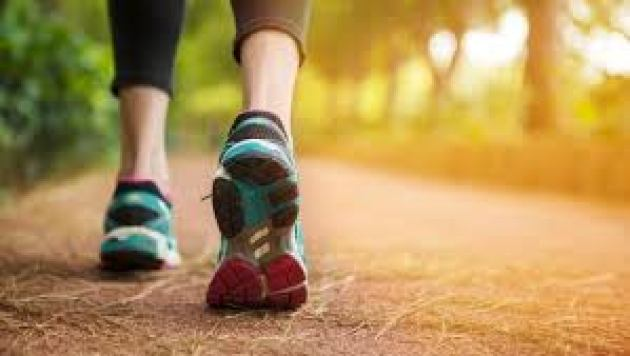 Exercise may protect you from glaucoma