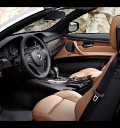 2010 bmw 3 series interior 2 1920x1440 jpg  [ 1920 x 1440 Pixel ]