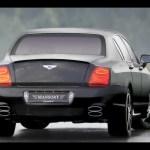 Index Of Wp Content Uploads Arabaresimleri Mansory Mansory Bentley Flying Spur 2008